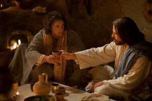 jesus christ betrayal last supper 949862 gallery HOME