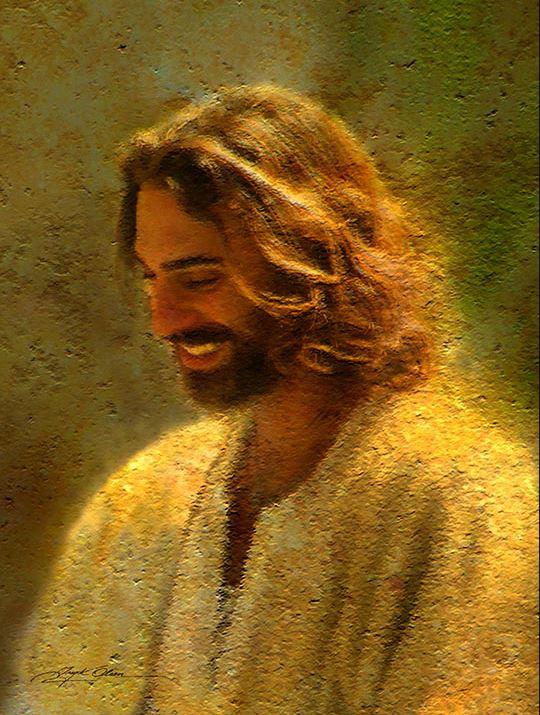 smiling jesus smile insights HOME