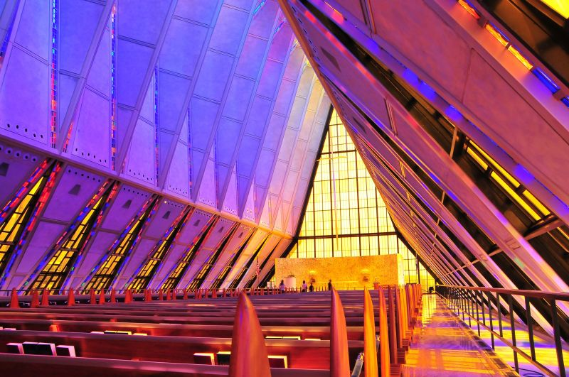 air force academy chapel 9 powerful reasons why we should attend our church meetings