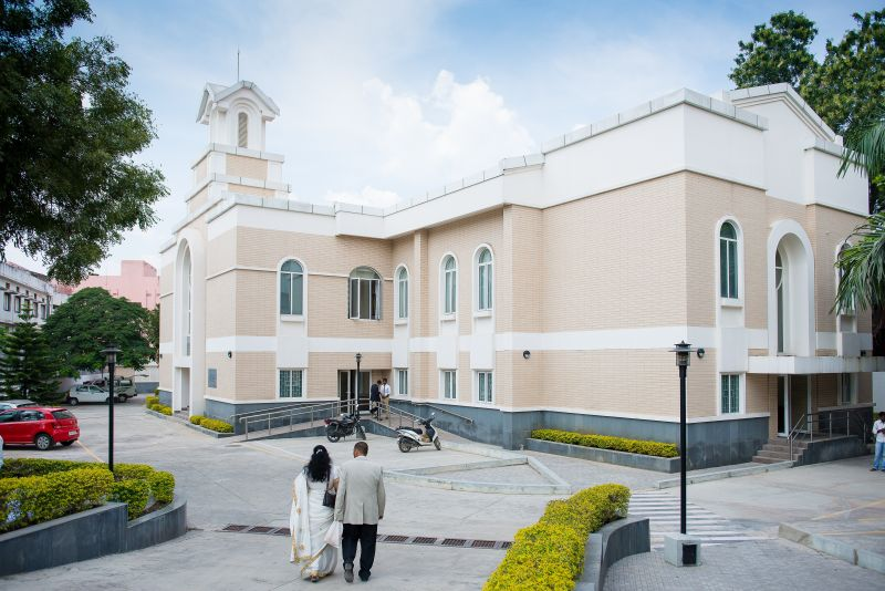 hyderabad india stake center 9 powerful reasons why we should attend our church meetings