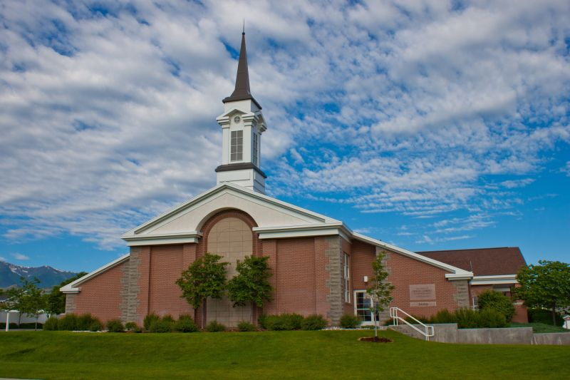 9 powerful reasons why we should attend our church meetings