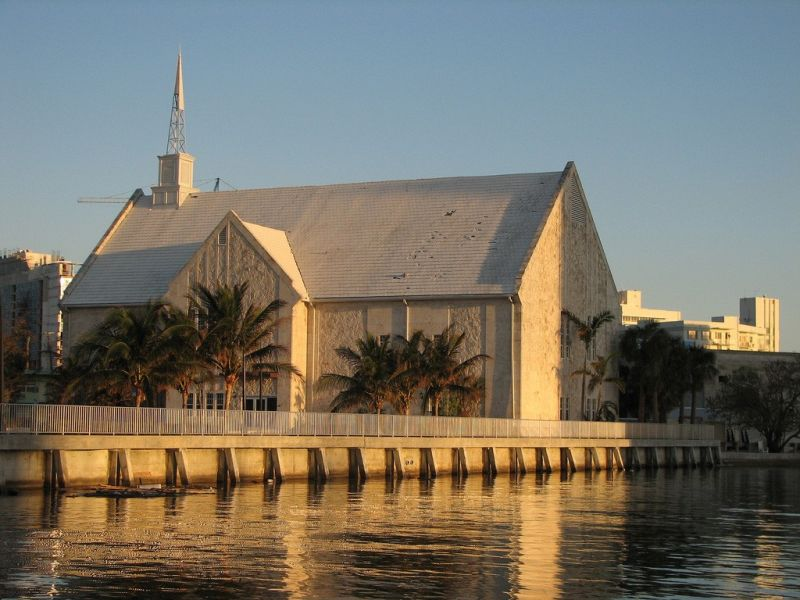 miami chapel 9 powerful reasons why we should attend our church meetings