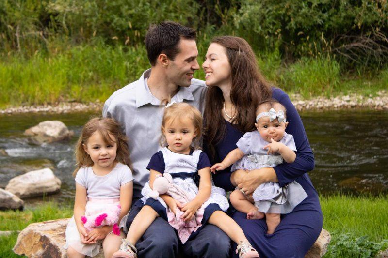 daylen pollard family smile insights